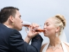 Bruiloft Pieter & Jasmijn